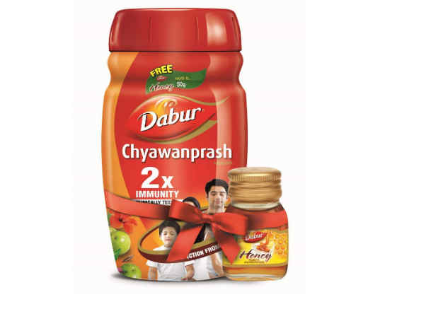 Dabur chyawanprash benefits in hindi