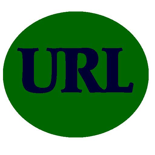 the url opener