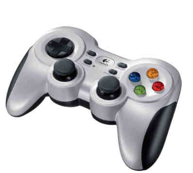best Redgear Pro Wireless Gamepad