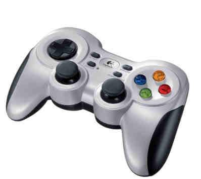 best Redgear Pro Wireless Gamepad